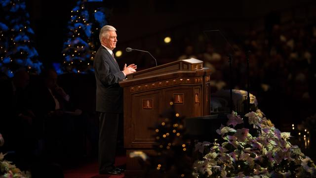 FP Christmas Devotional 2012 4 2