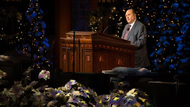 FP Christmas Devotional 2012 9 2
